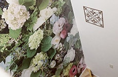 一般社団法人日本パーソナルイメージスタイル協会/パーソナルカラー&専属スタイリストサロン Alice(アリス)