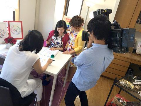 2016年11月 BSN新潟放送の特別番組