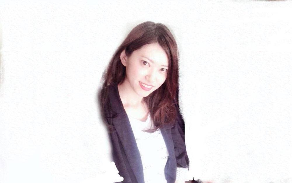 パーソナルイメージスタイリスト:田中恵美子